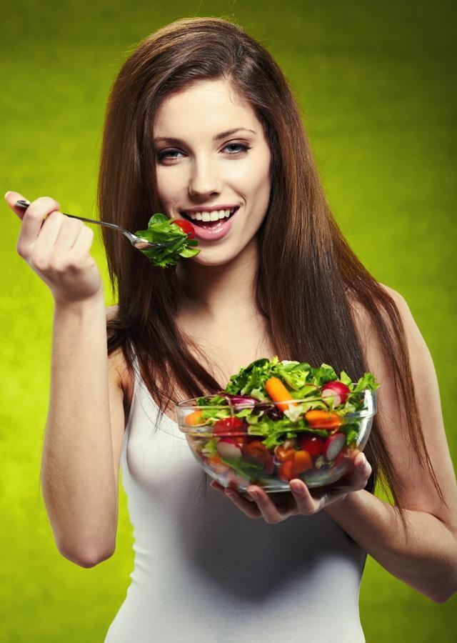 六种腹部减肥最快方法 一周火速消灭小肚腩