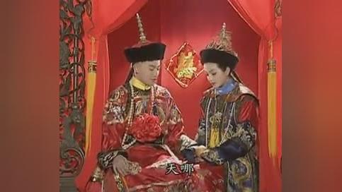 苏有朋结婚了吗,苏有朋至今未婚竟是因为她-【世界之最网】