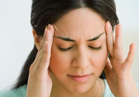 医生告诉你:贫血会有哪些临床表现呢?头晕、乏力、脸色苍白..