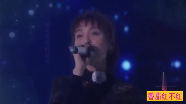 张若昀吴昕成最佳拍档,粤语游戏竟然战胜了向佐,哈哈哈!