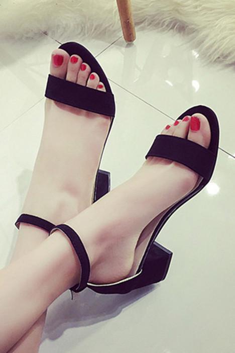 女式凉鞋_女式凉鞋价格_优质女式凉鞋批发/采购商机 - 搜好货网