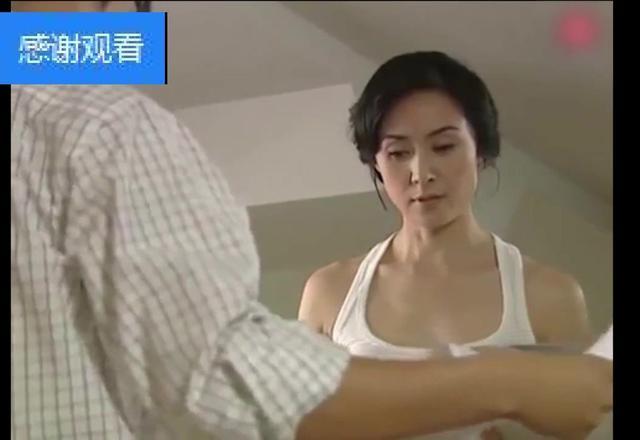 丈夫怀疑老婆出轨 为报复将岳母强奸 - 丈夫 强奸... - 道德法制