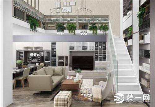 33款家用楼梯方案,提升档次
