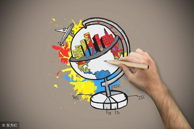 社群營銷:收好這幾招,讓你的社群快人一步