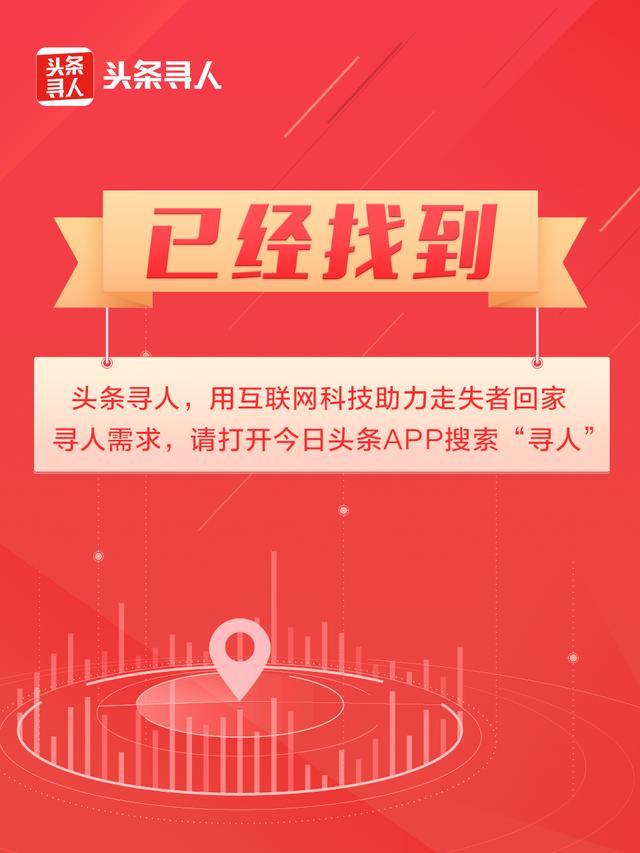 宋勇:正风肃纪促发展 服务基层重民生--江苏频道--人民网