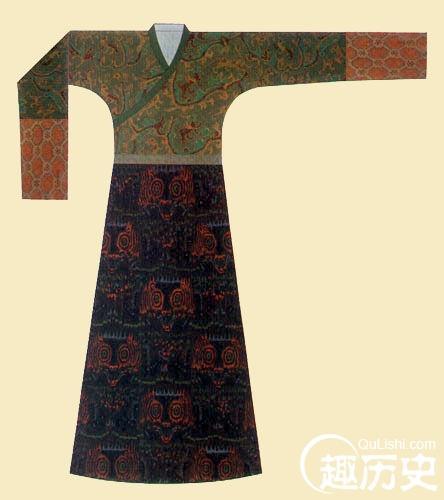 汉朝服装女款古装汉朝-淘宝拼多多热销汉朝服... - 阿里巴巴货源