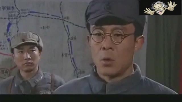陈赓一声令下,总攻开始,黄维兵团被全歼!