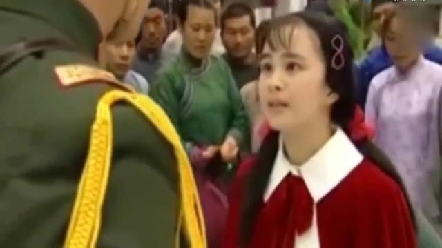 情深深雨蒙蒙:7年前,若是陆振华发现这个秘密,心萍就不会死!