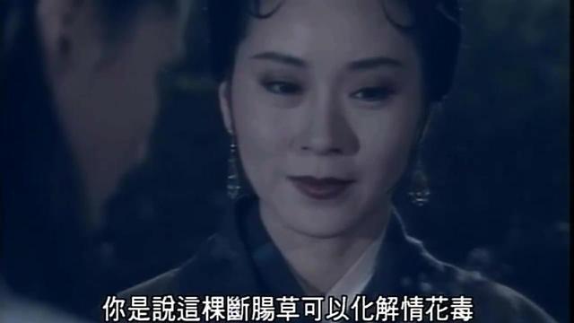 黄蓉和小龙女谁更漂亮?