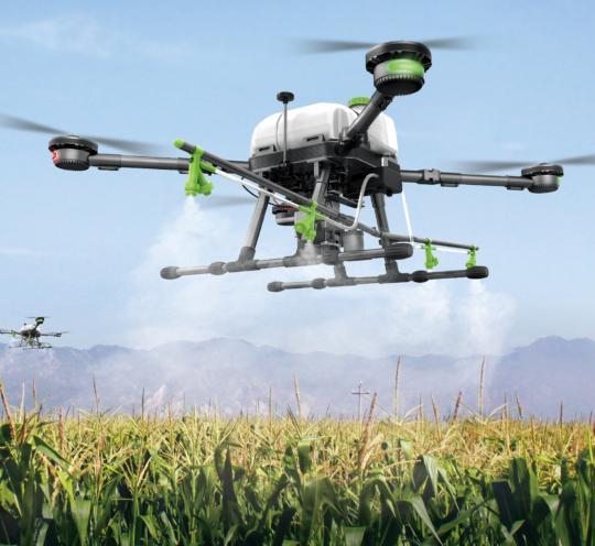 农业机械作业税票图片