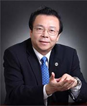 华融董事长落马 赖小民个人涉嫌严重违纪违法-股城热点