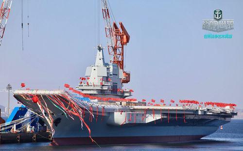 战舰世界最新瞄准技巧