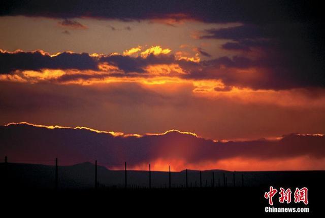 西藏高清图片