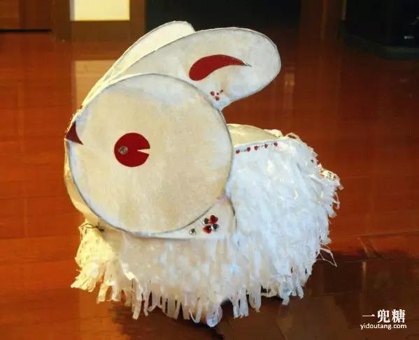 中秋节灯笼图片-中秋节灯笼素材-包图网