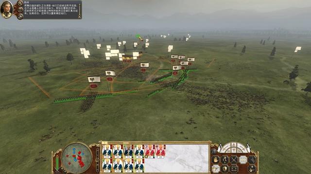 帝国全面战争下载_帝国全面战争手游安卓版v1.0免费下载_游戏吧
