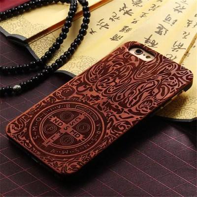 如何在淘宝选购各类型手机套?除了比材质、比外观还要比设计?