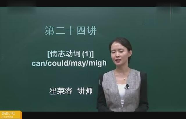 """must, can, may, might 代表的""""可能性""""程度谁最高?_手机搜狐网"""