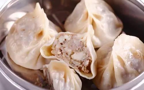 喀什地区十大名吃美食,您吃过几种?