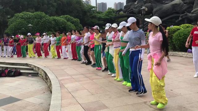 深圳儿童公园