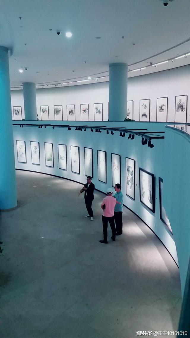 不出门逛遍陕西114家博物馆!拿上手机就能看