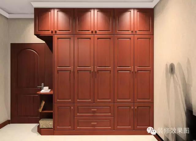 放厨房的小柜子图片