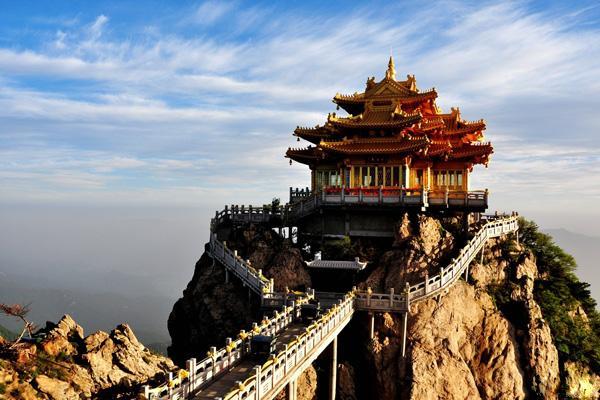 描写大山的风景_文山不可错过的十大必游景点你都去过吗?