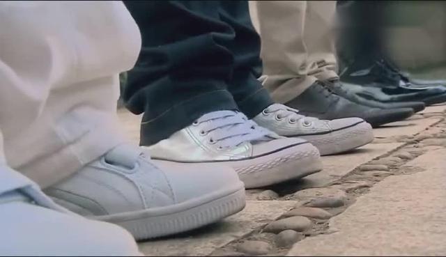 饭制剧:新版流星花园 - 高清视频在线观看 - 芒果TV
