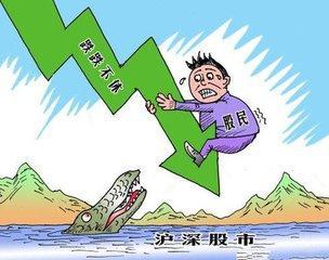 600106重慶路橋