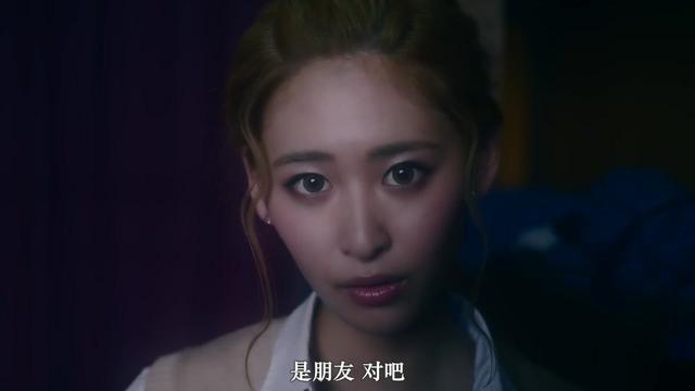 两个人的独角戏季以白尹安歌_两个人的独角戏小说... - 123小说网