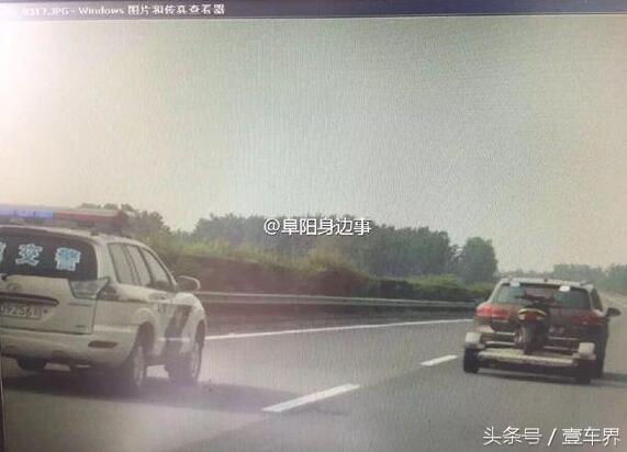 【大型拖板车价格】_大型拖板车批发/采购报价_大型... -中国网库