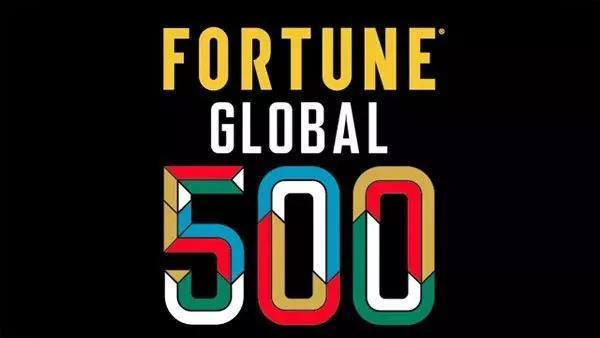 2019年世界500强排行榜,中国129家、美国121家-第1张图片-IT新视野