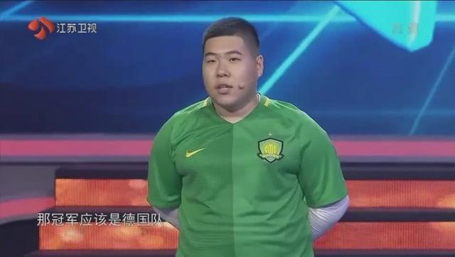 中国十大篮球运动员
