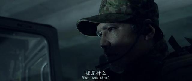 亚洲爱情动作视频