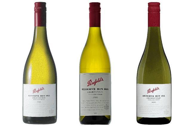 澳大利亚葡萄酒酒庄