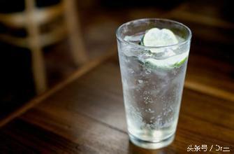 發燒喝冰飲料會嚴重嗎