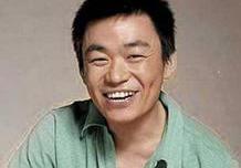 宝亿嵘任晓妍微博
