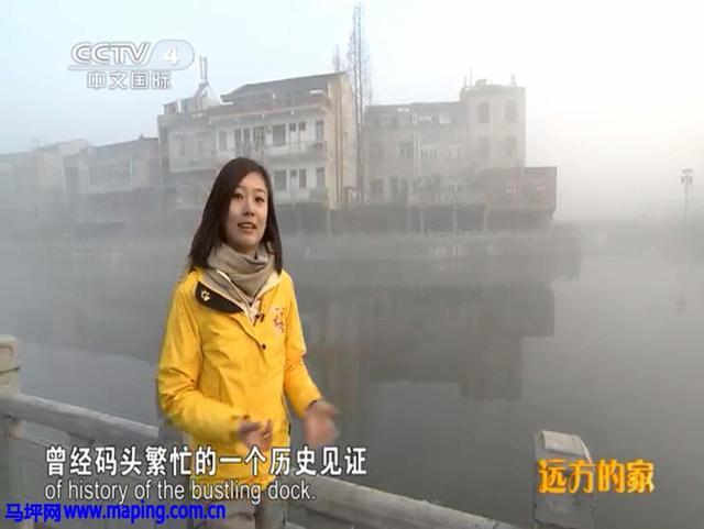 [湖北新闻]广水:小财政 大民生