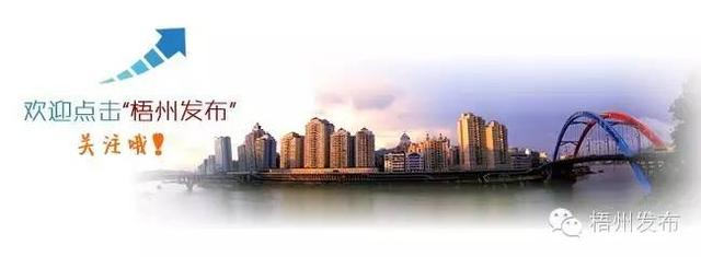 广州今天新增情况