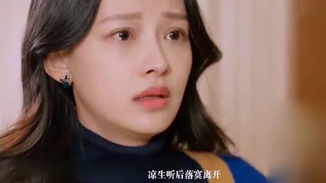 姜生陸文雋