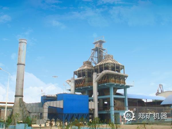 山东神州电炉有限公司