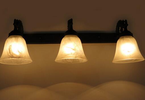 【led室内壁灯价格】led室内壁灯图片 - 中国供应商