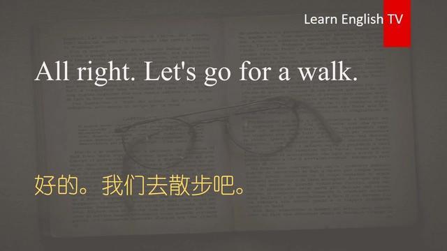 日常生活中常用的英语句子有哪些_学习啦在线学习网