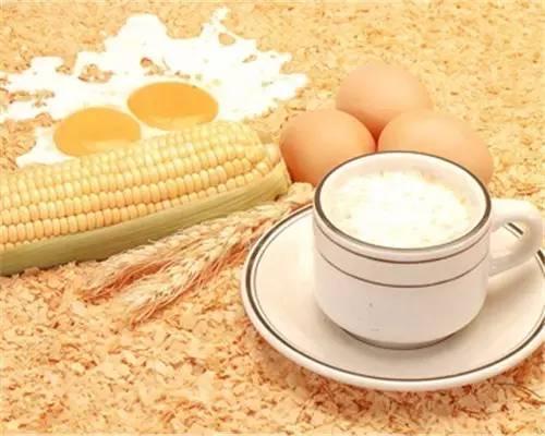 乳清蛋白哪個品牌好