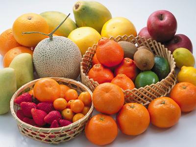 介绍一种水果200字作文五篇_瑞文网