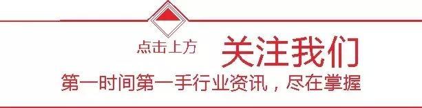 中国制造商标-中国制造商标批发、促销价格、产地货源 - 阿里巴巴
