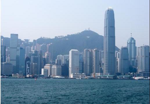 你真的了解吗?香港的前世今生