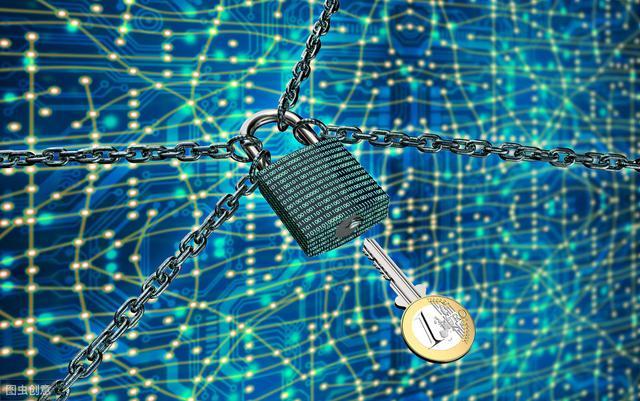 什么是网络拓扑结构?计算机网络的拓扑结构分为哪几种类型?