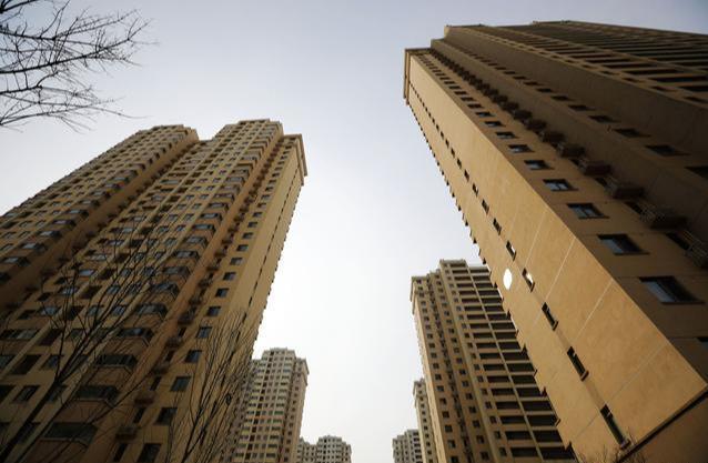 2020年楼市遇冷下,揭露黑心房产中介5大惯用套路,购房者别被骗