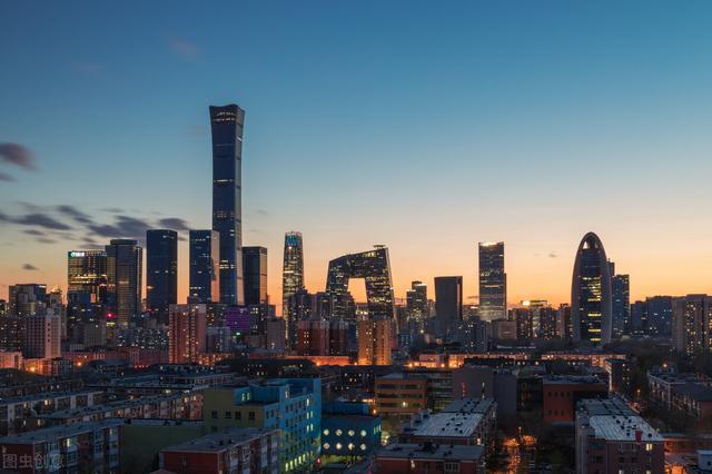 90年代明星们纷纷在广州发展,为何如今却愿在北京和上海等地?