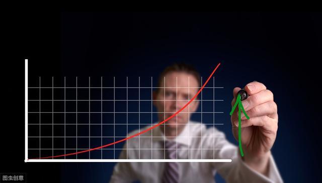 为什么穷人玩股票一般都会赔?看完了,你就什么都想通了